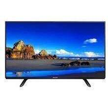 TV LG 24 inch LED televisi murah second  panasonic samsung smart layar datar antena bekas