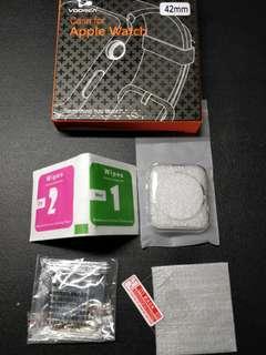 Apple watch 42mm case