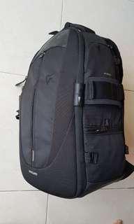 Vanguard Uprise 45 Camera Bag