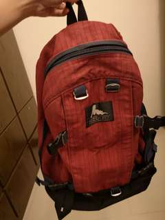 Gregory Backpack 100%正版