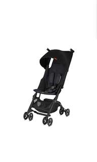 BNIB GB pockit plus stroller (limited time promotion)