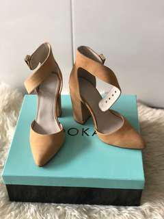 Kookai shoes
