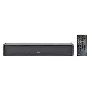ZVOX AccuVoice V200 Sound Bar TV Speaker with Hearing Aid Technology