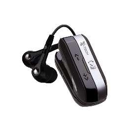 i-Tech藍牙免提 耳機轉換器