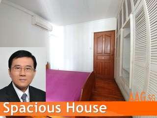 205 choa chu kang, 5-room flat, walk to cck mrt/Lrt