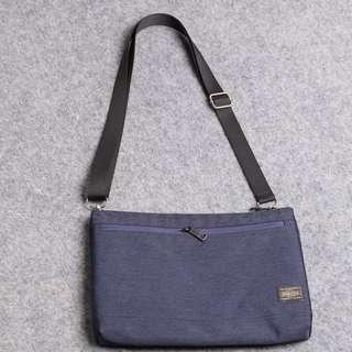 Porter International  bag