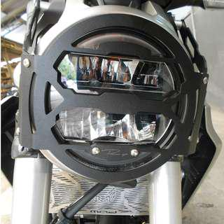 M.A.D. Singapore Honda CB125R CB150R CB300R ExMotion Flip-Up Tail Tidy Radiator Guard Splash Guard Head Light Guard ! Ready Stock ! Promo ! Do Not PM ! Kindly Call Us ! Kindly Follow Us ! We Deliver Throughout SG !