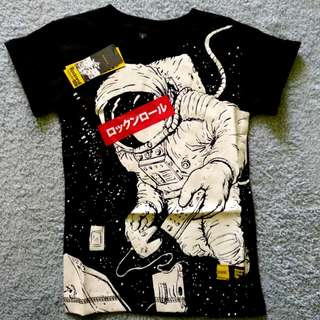 New!!! Kaos for kids