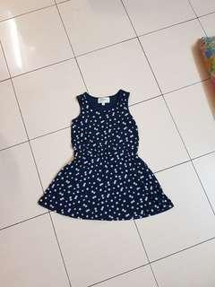 PA dress