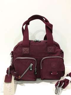Kipling Defea Large