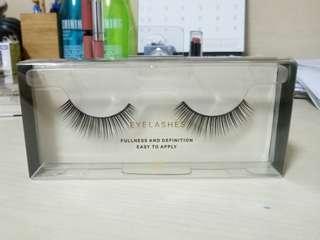 H&M Fake Eyelashes/Falsies
