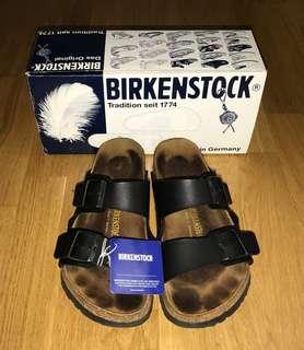 Authentic Original BIRKENSTOCK Arizona