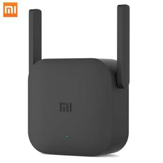 Xiaomi WIFI Amplifier Pro Network Extender Wireless Wi-Fi Router