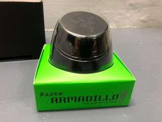 Razer Armadillo Mouse Cord Organizer
