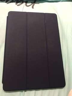 iPad Pro 10.5 256Gb Lte