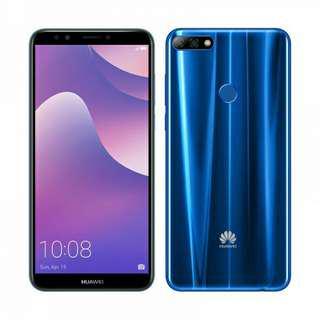 Huawei Nova 2 Lite CUMA RM99!? Hanya Perlu Signup Celcom 128 Plan