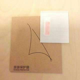 [Free Shipping 包郵] Apple Watch 42mm 鋼化膜 Screen Protector iWatch