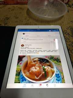 🚚 iPad Air 32G