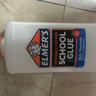 School Glue 32oz
