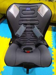 Chicco 義大利奇哥寶寶安全座椅