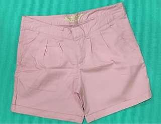 Giordano Summer shorts