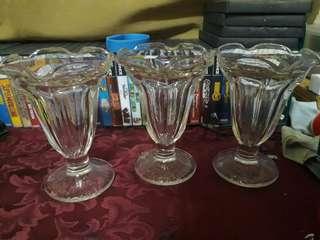 Ice Cream Cups bundle 2