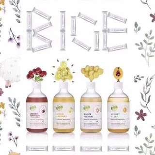 澳洲代購 - Bio-E檸檬酵素