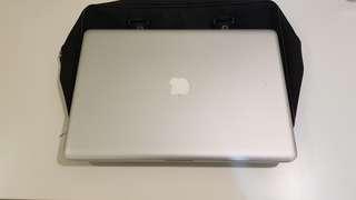 "🚚 Macbook Pro 15"" Mid 2012 i7/16G/760G FUSION DRIVE  效能頂級"