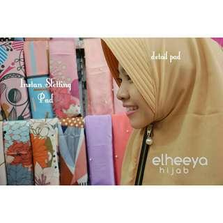 Elheeya hijab bandung
