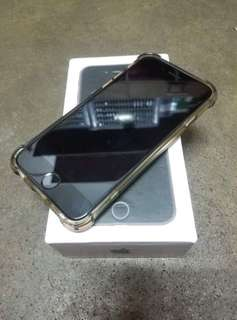 IPhone 6S 64GB Factory Unlock