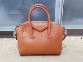 Sale givenchy antigona