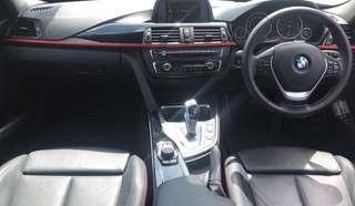 BMW F30 320I CONTINUE LOAN/SEWA BELI DITEL PM http://wasap.my/+60183626304(AMY)
