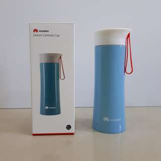 Huawei 保溫瓶