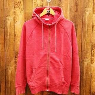 hoodie sweater gap