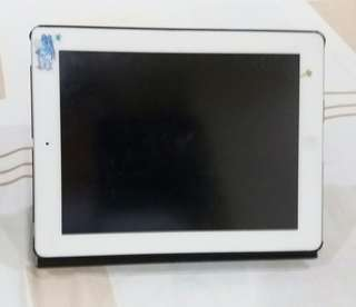 Apple ipad 4 - 16G