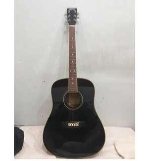 Guitar Stafford SF200