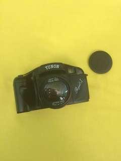 Yunon Camera