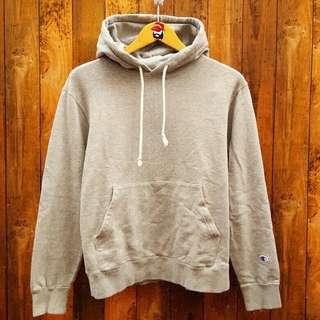 hoodie sweater champion