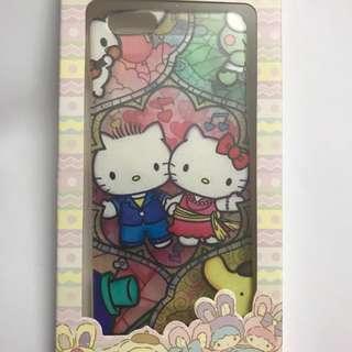 Hello Kitty iPhone6s Case