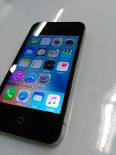 iphone 4s 16gb japanlock