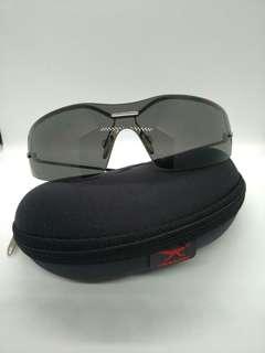 CARRERA 太陽眼鏡