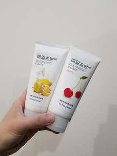 Rorec Face Wash