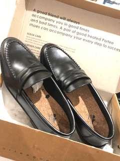 Sepatu Loafer Porteegoods