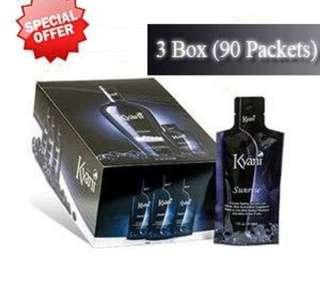 Kyani Products
