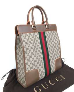 Gucci tote bag 2016, very good