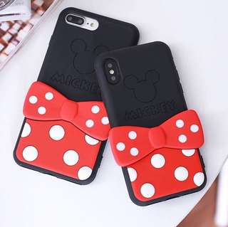iPhone 6/7/8/x Case