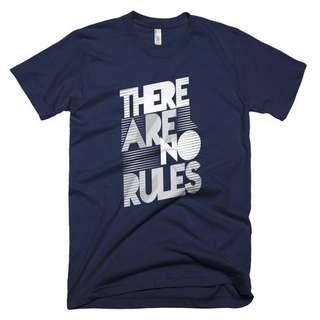 Mens Cool Designer American Apparel T shirt