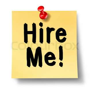 I Looking For Temporary Packer Part Time Job ( For Weekday And 1 weekend day is possible )