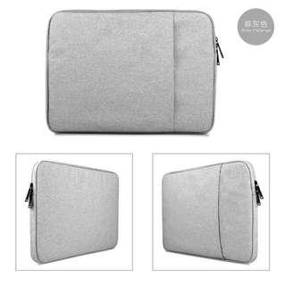 Laptop Sleeve 14/15 inch