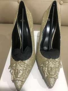 VERSACE 女鞋